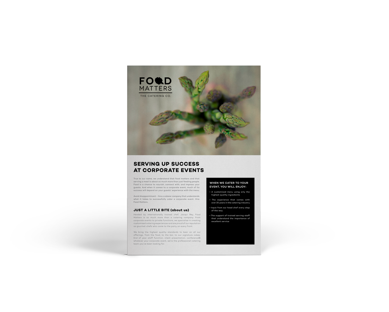 corporate catering brochure.jpeg