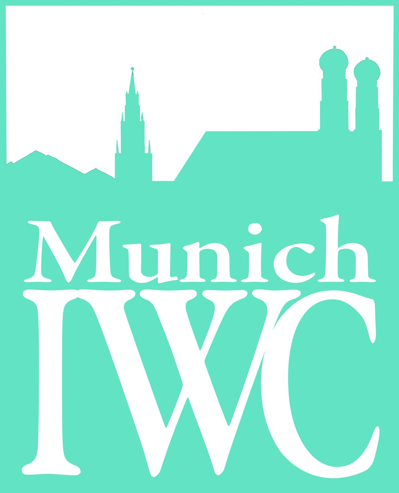 MIWC-logo.jpg