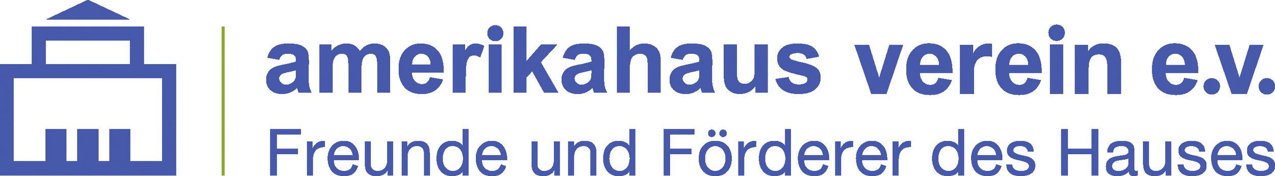 AHV-Logo.jpg