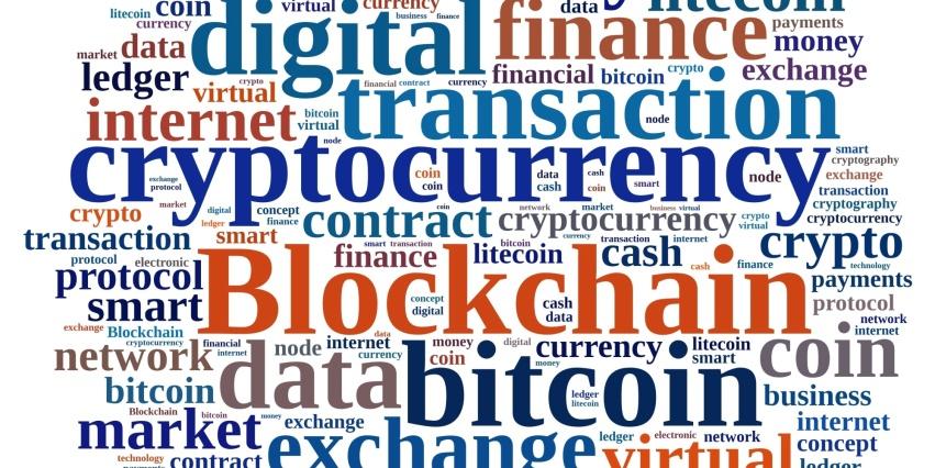 180530BlockchainCryptocurrencyPicture.jpg
