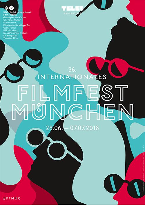 180628FilmfestMuenchenLogoplakat-vorschau.jpg