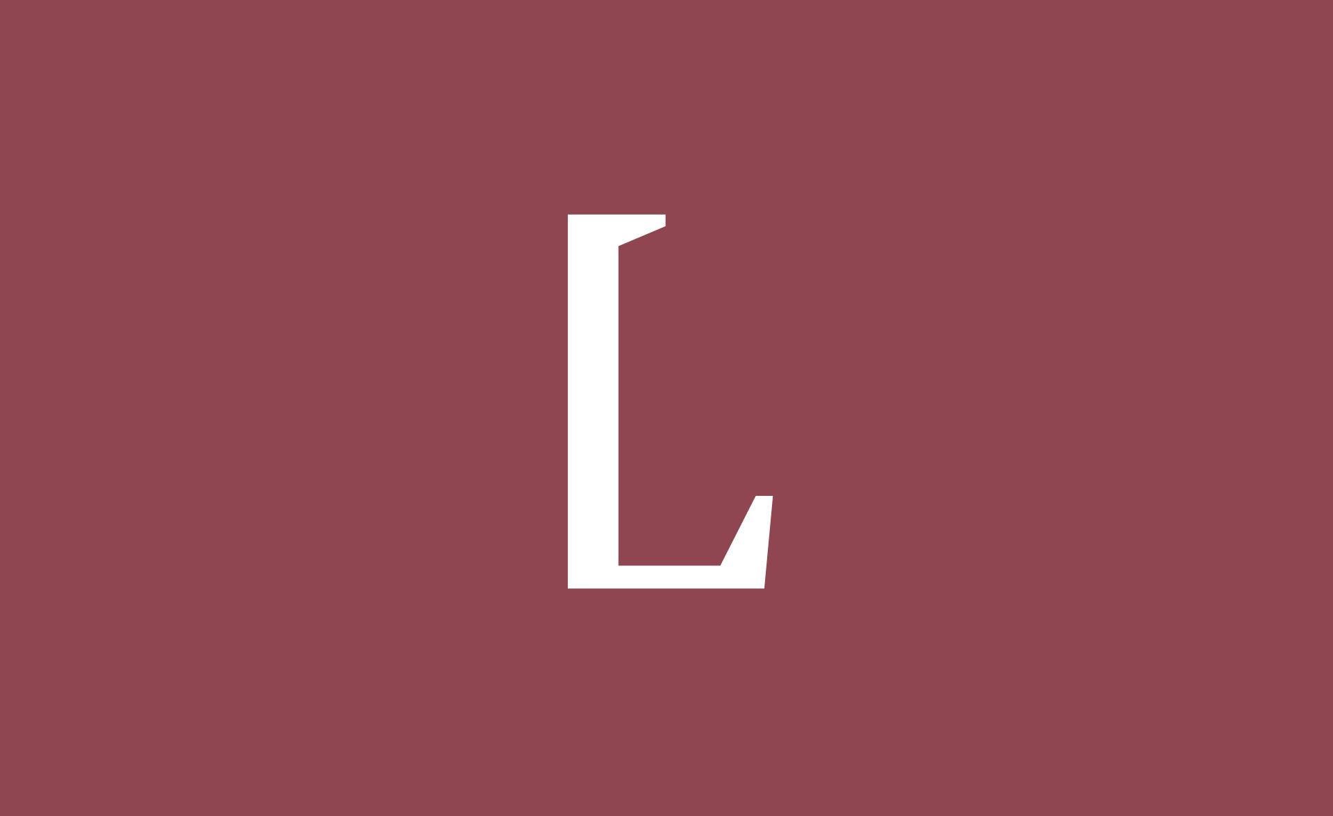 sall-hyman-logo-detail-1.jpg