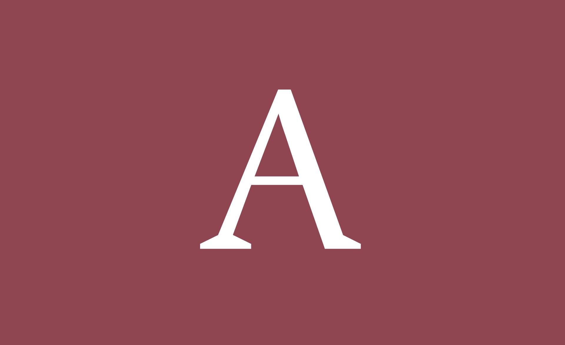 sall-hyman-logo-detail-2.jpg