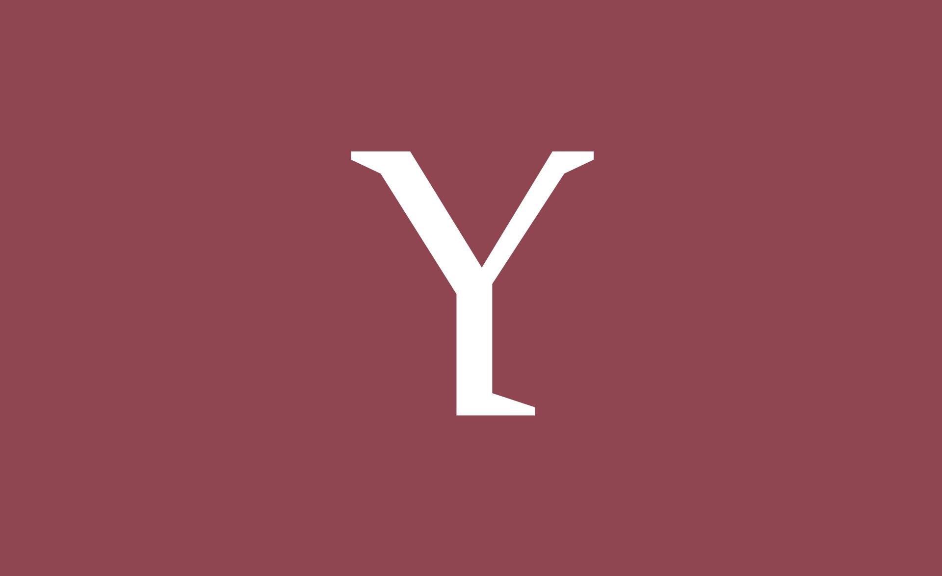 sall-hyman-logo-detail-3.jpg