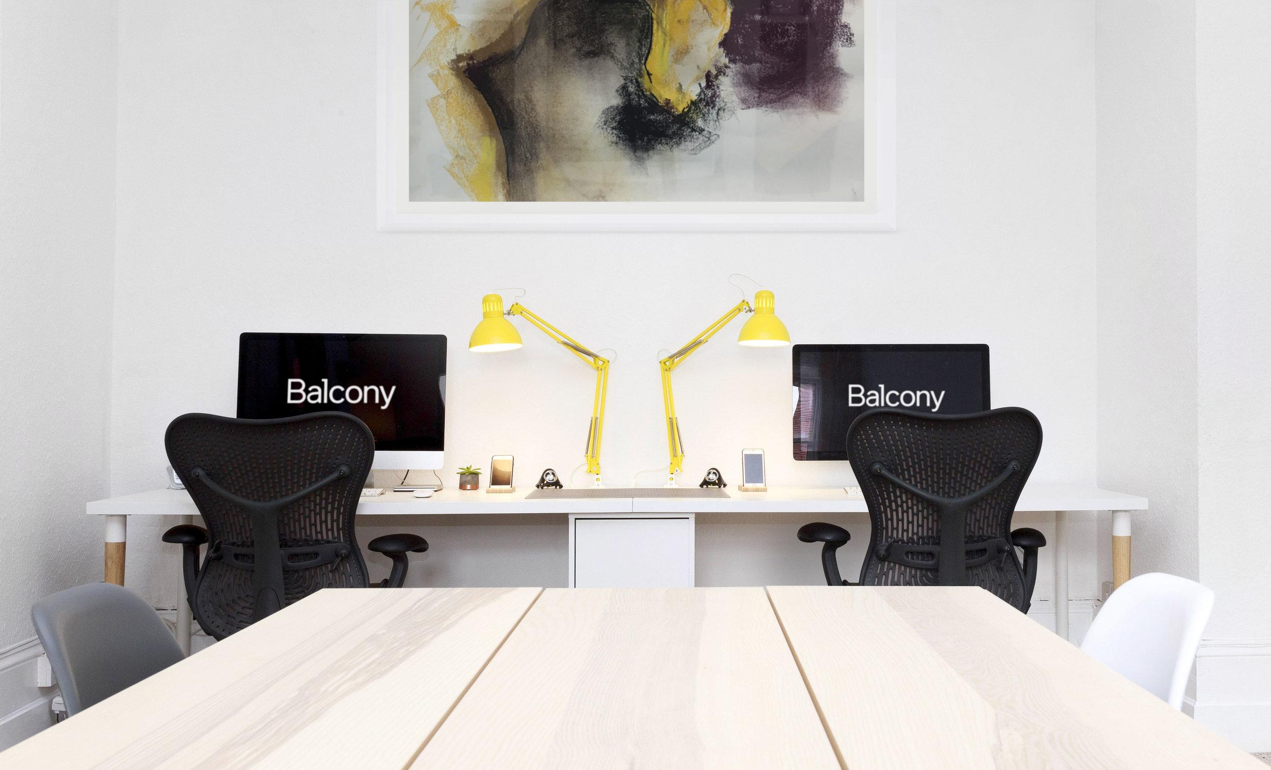 balcony-studio-1.jpg
