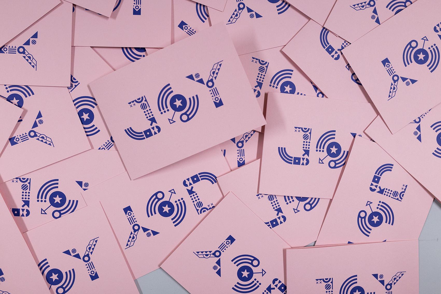 cards_1.jpg