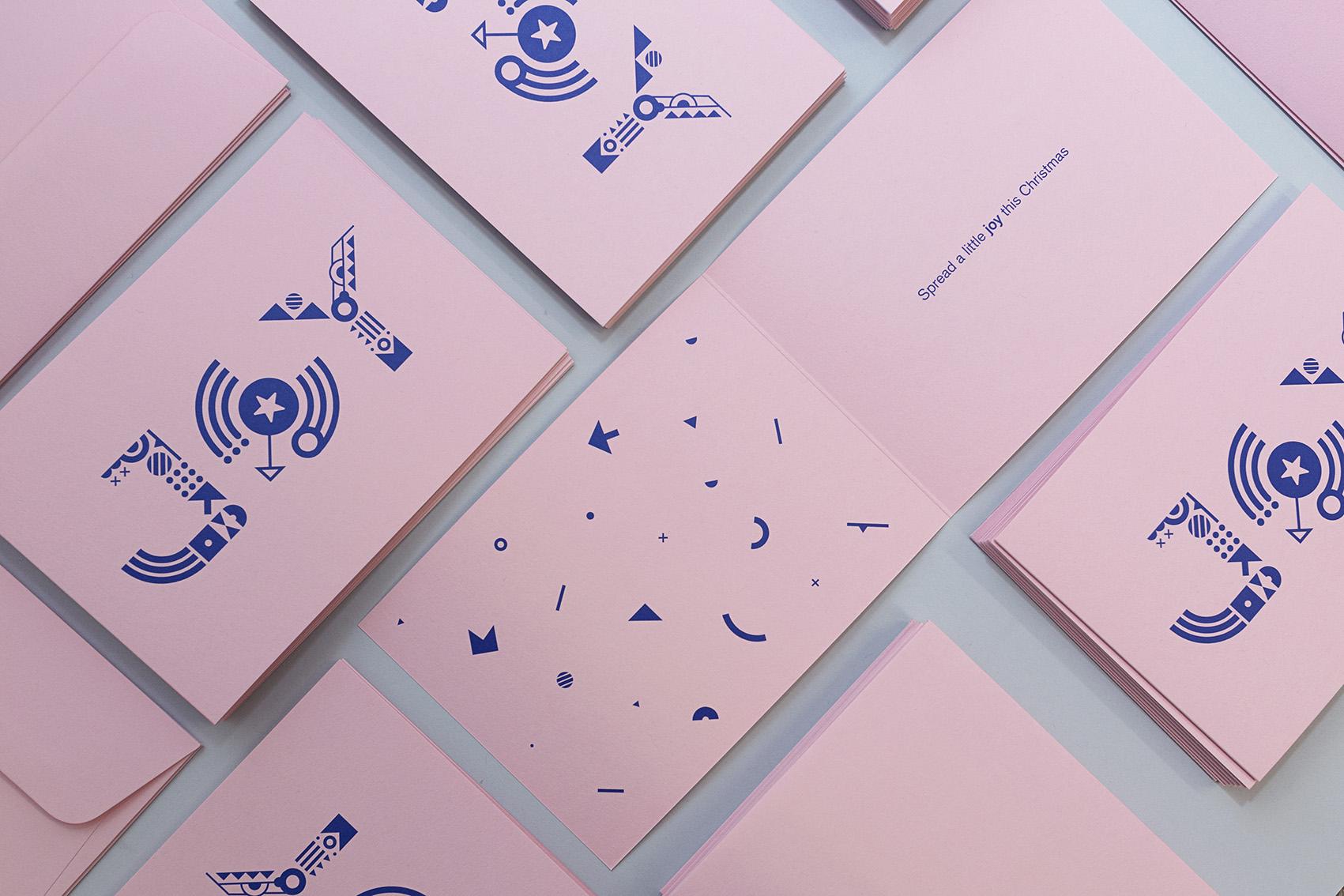 cards_5.jpg