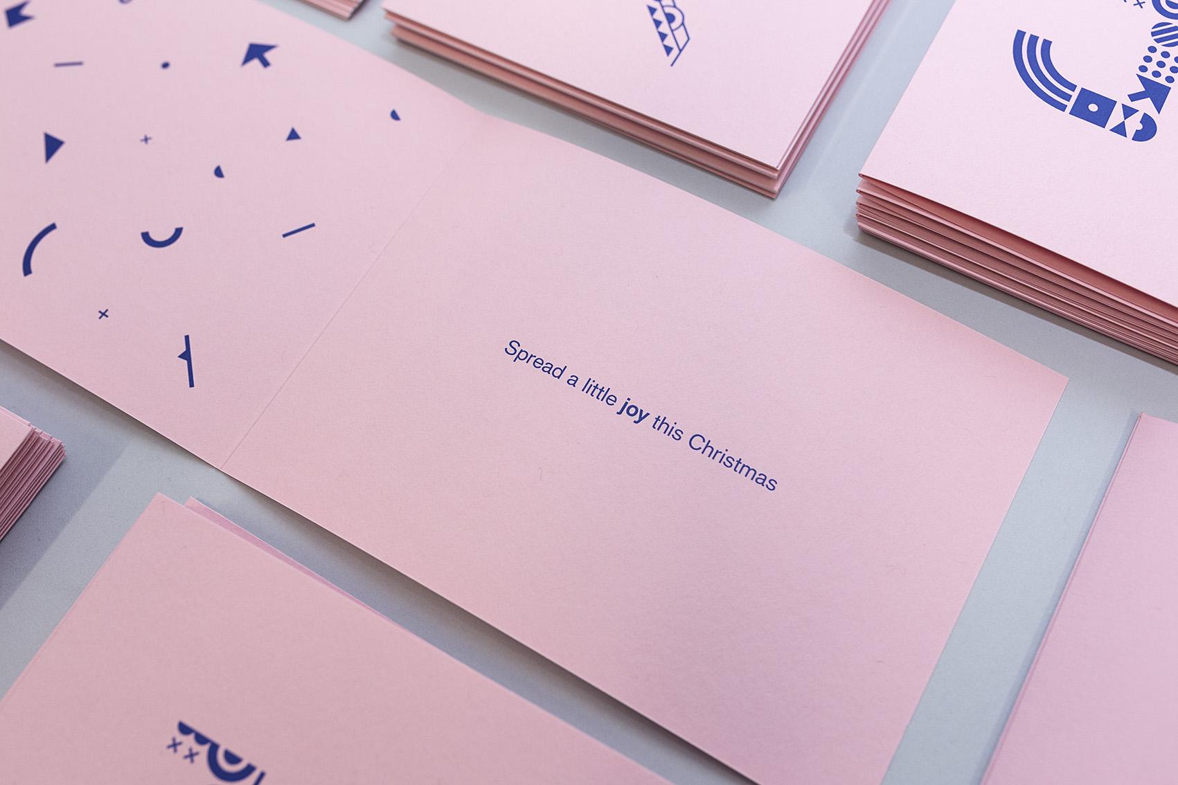 cards_4.jpg