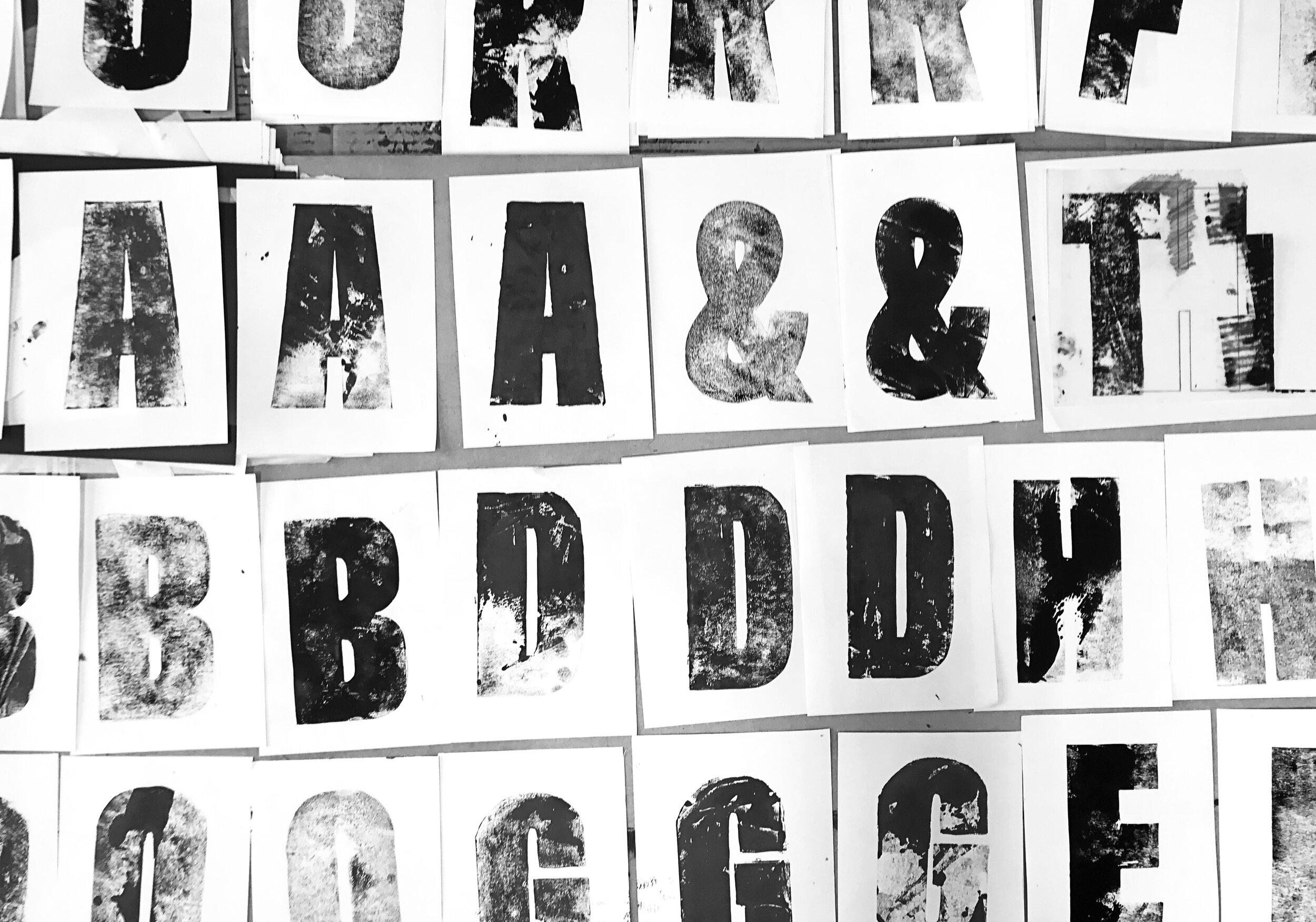 involve-nepal-lettering.jpg