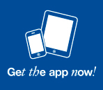 Marset at your fingertips. get the  app  now!
