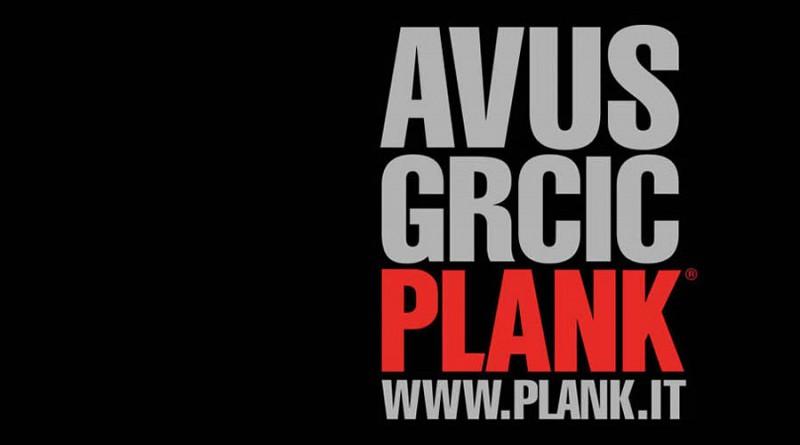 via  plank.it