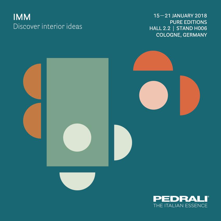 Pedrali-IMM2018-Invite.png