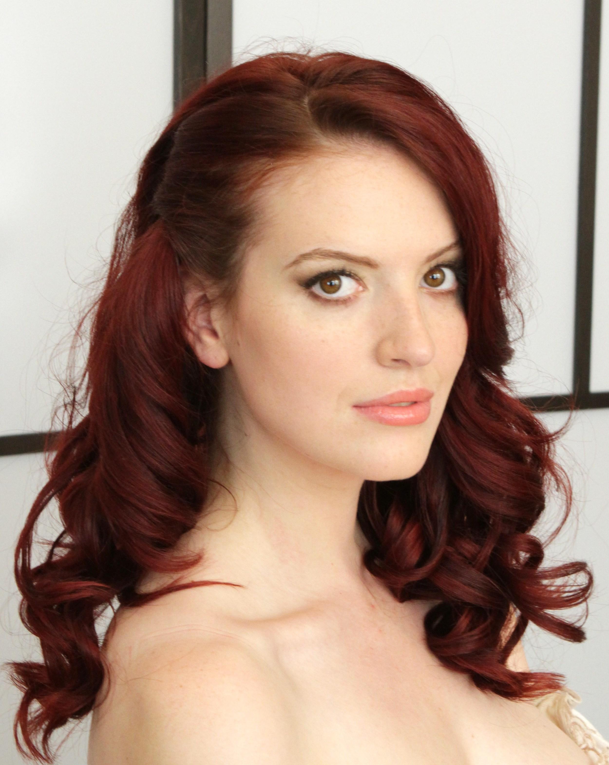 Anna, beautiful bride.jpg
