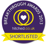 hba-shortlisted-2013-200.png