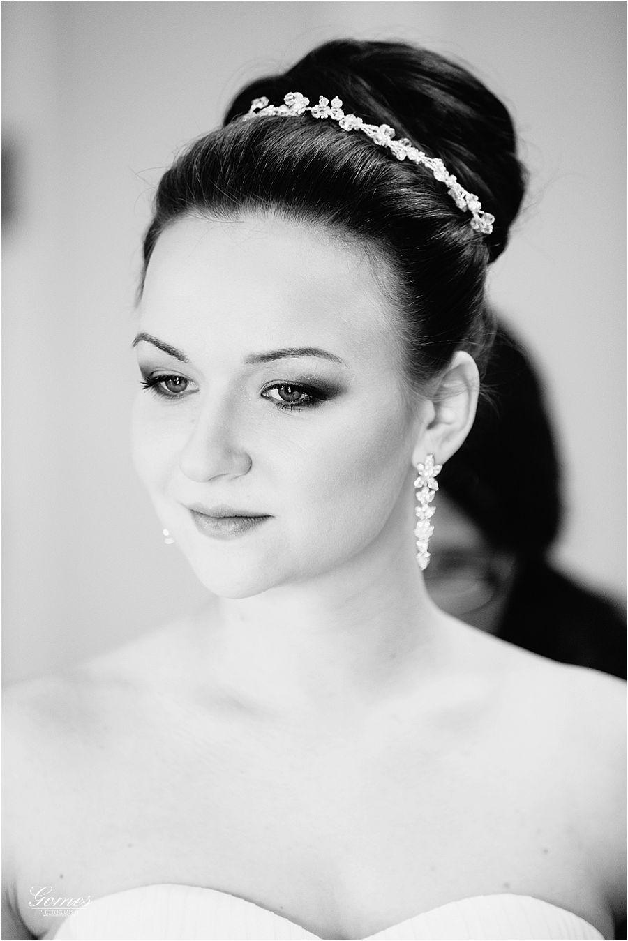 London-Wedding-Photography_0073.jpg