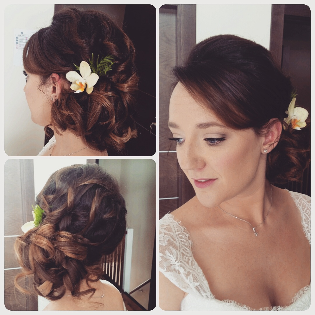 Wedding hair curly relaxed updo.jpg