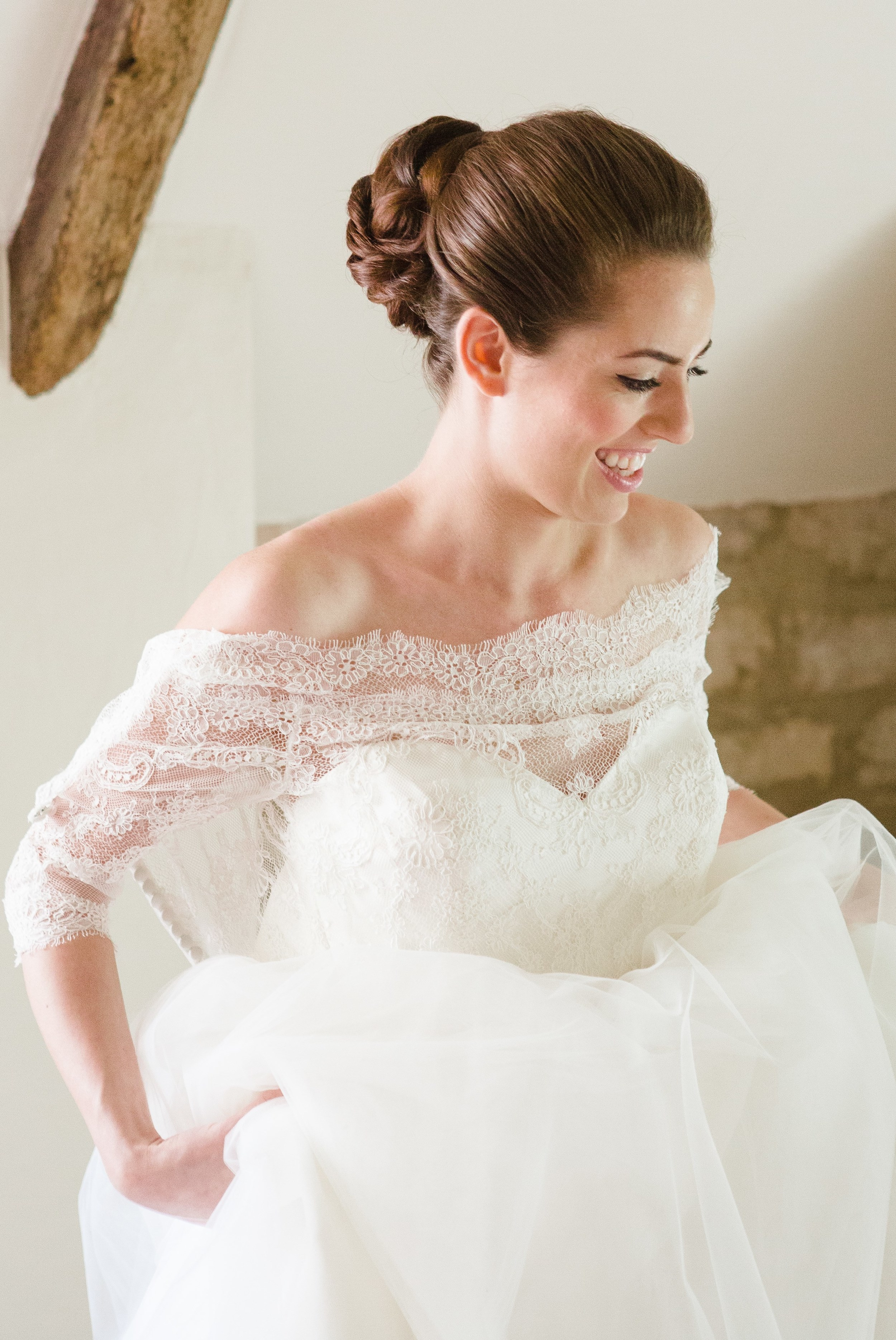 Lucy_Davenport_Photography_Taylor_Caswell_House-115.jpg