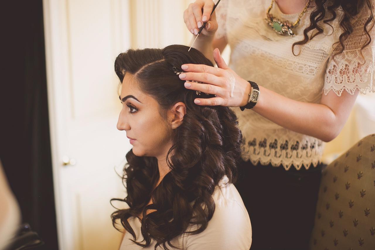 Bridal hair Surrey.jpg