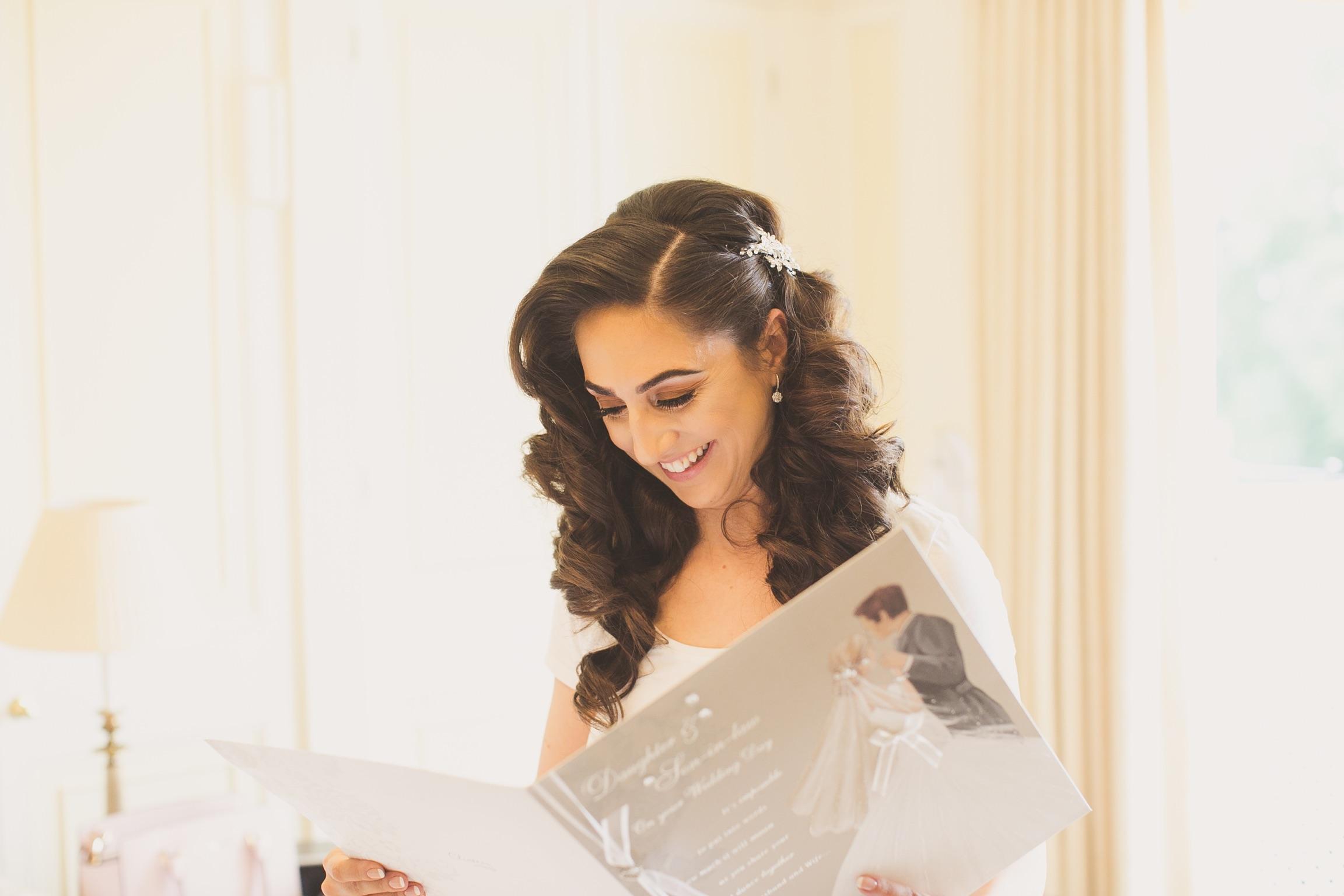 Hollywood wedding hair.jpg