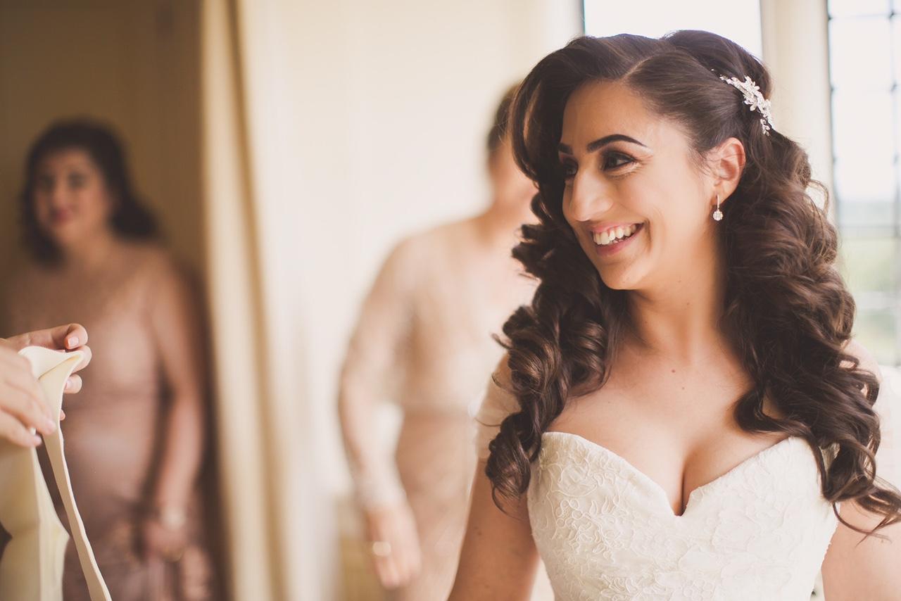 Retro wedding hair.jpg