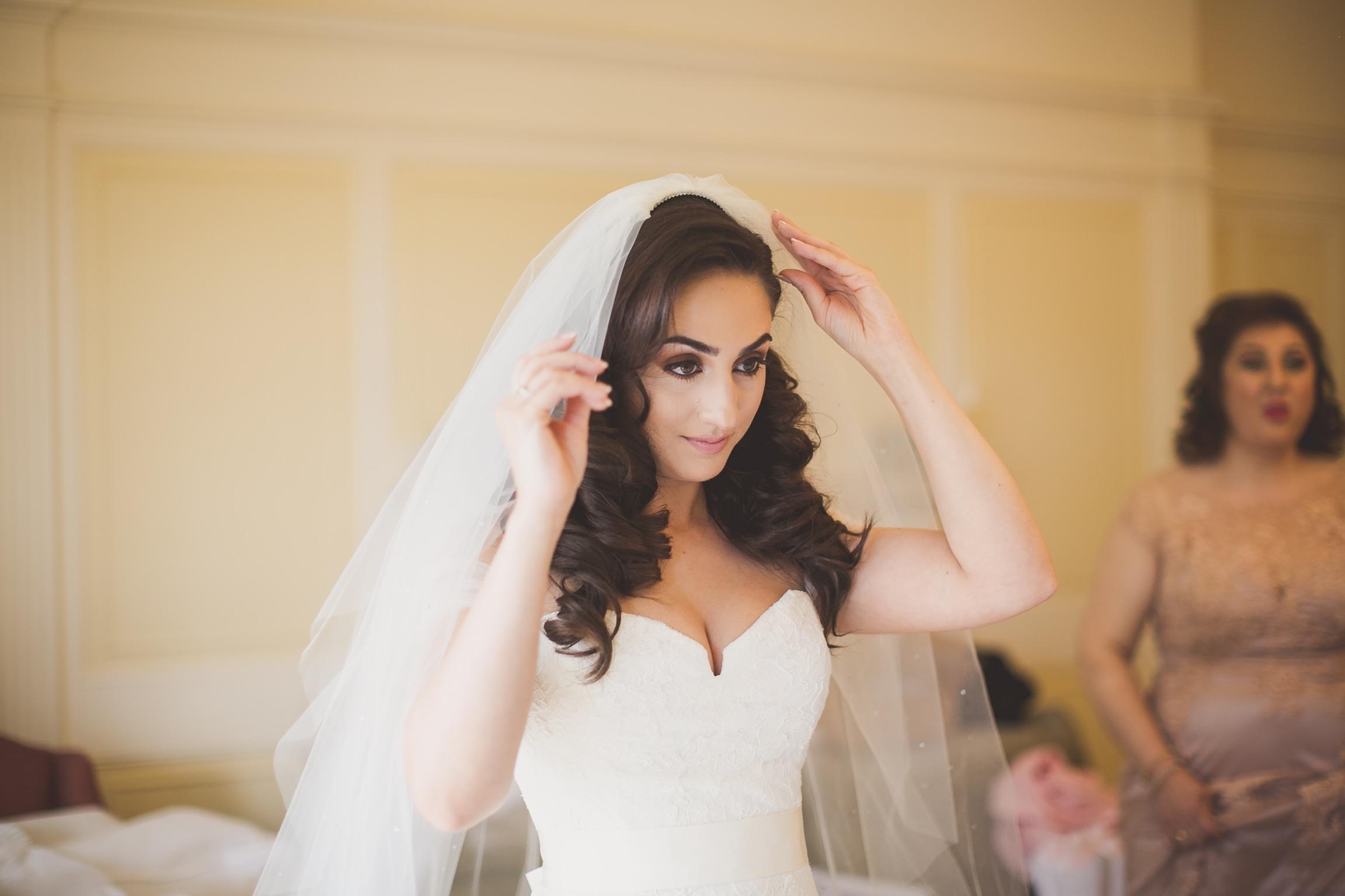 Wedding hair Surrey.jpg