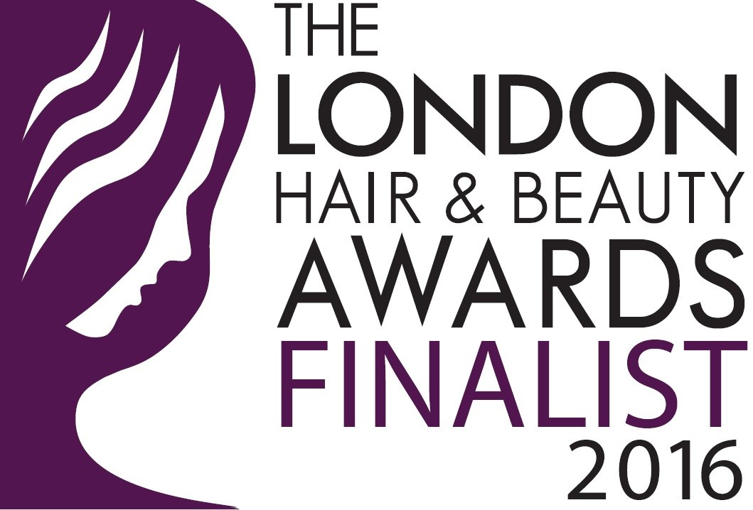 Award winning bridal hair stylist London