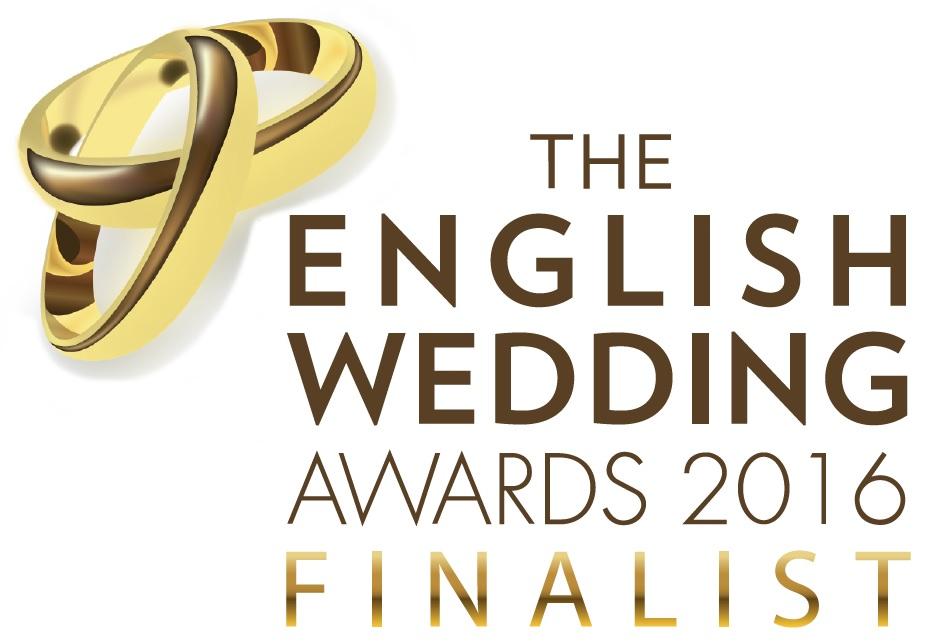 Award winning wedding makeup artist London