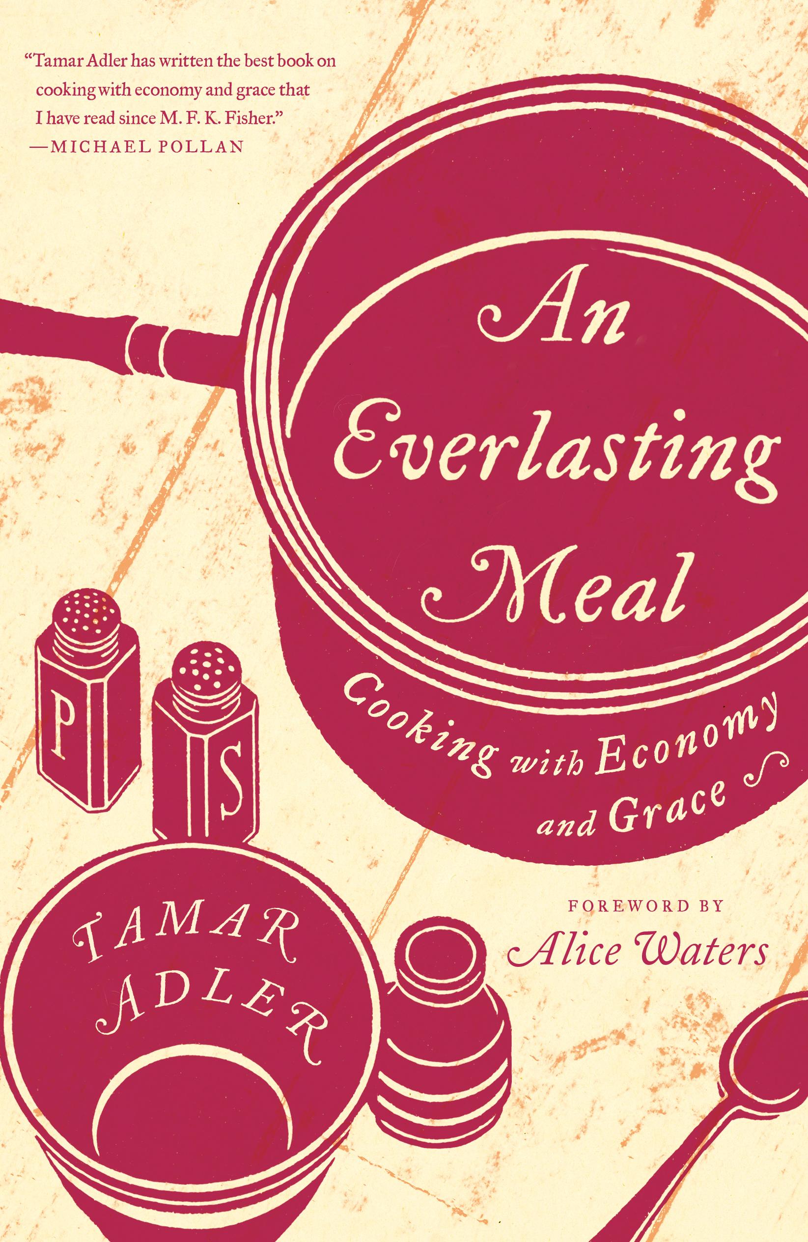 An Everlasting Meal by Tamar Adler.jpg