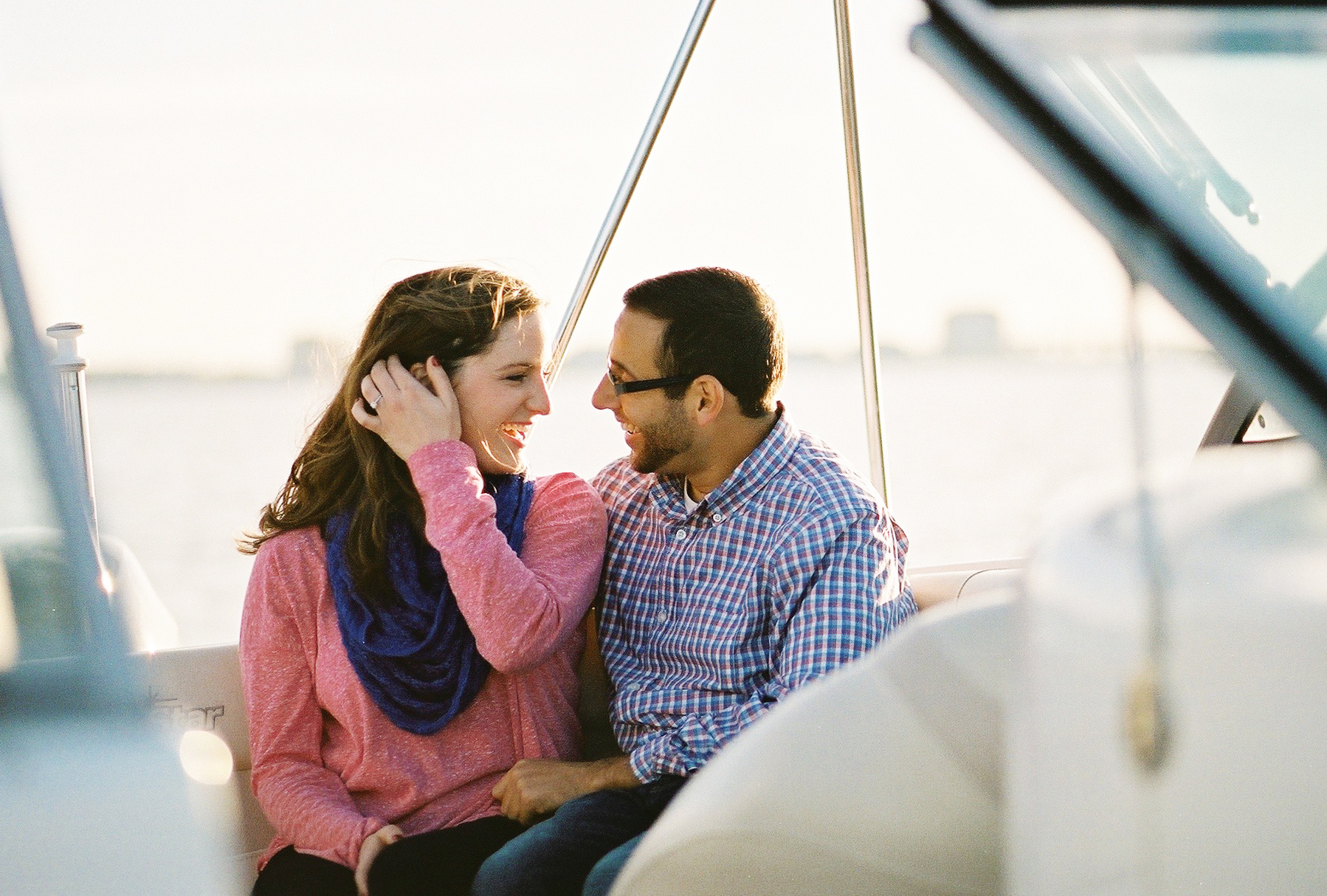 nautical engagement 4