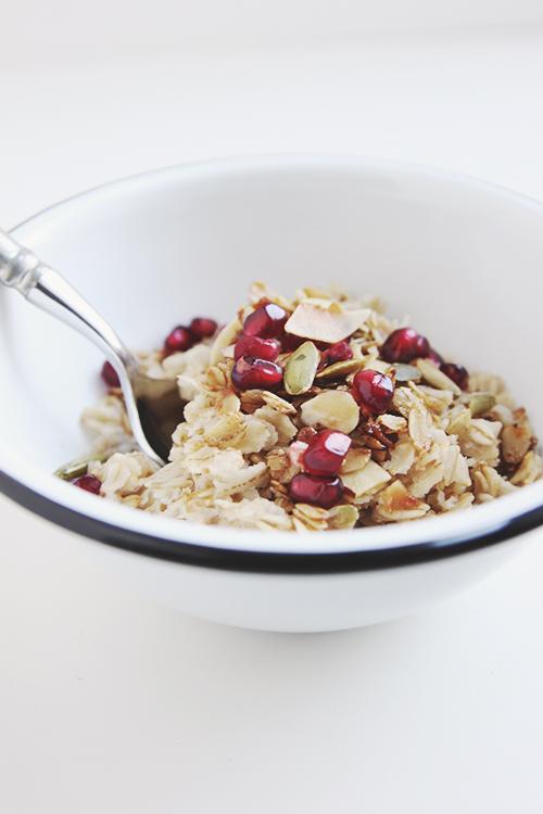 The Very Very Best Oatmeal 2.jpg