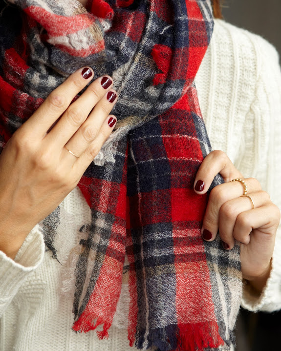 oxblood-red-nail-polish-a-cup-of-jo.jpg