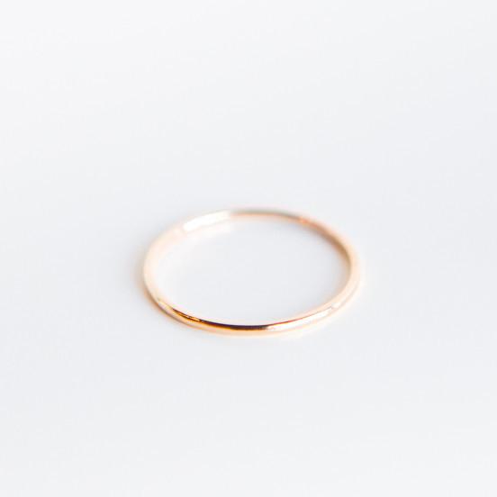 Whisper Ring