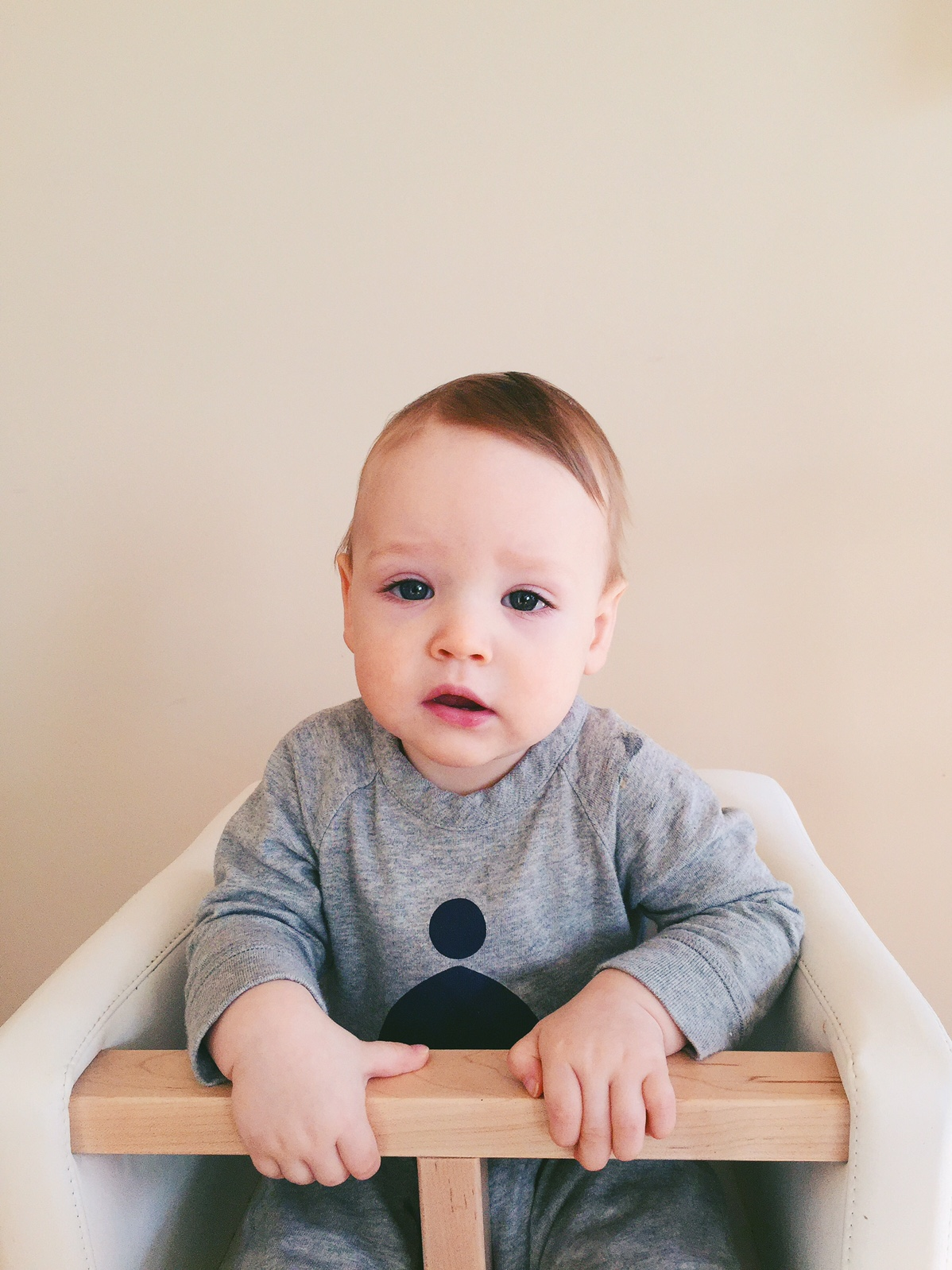 Quinoa Baby Food