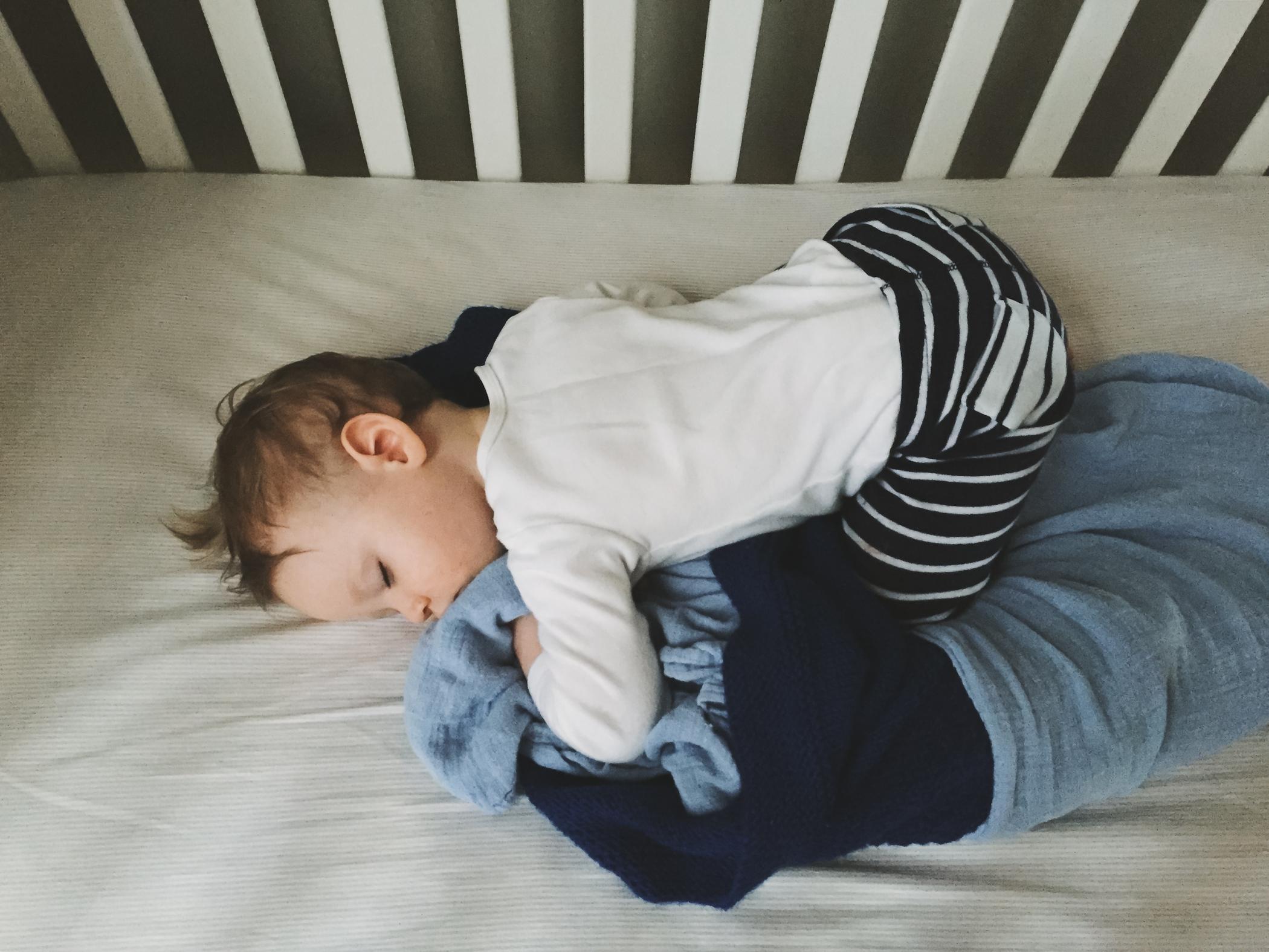 Charlie is Sleeping Through the Night-1.jpg
