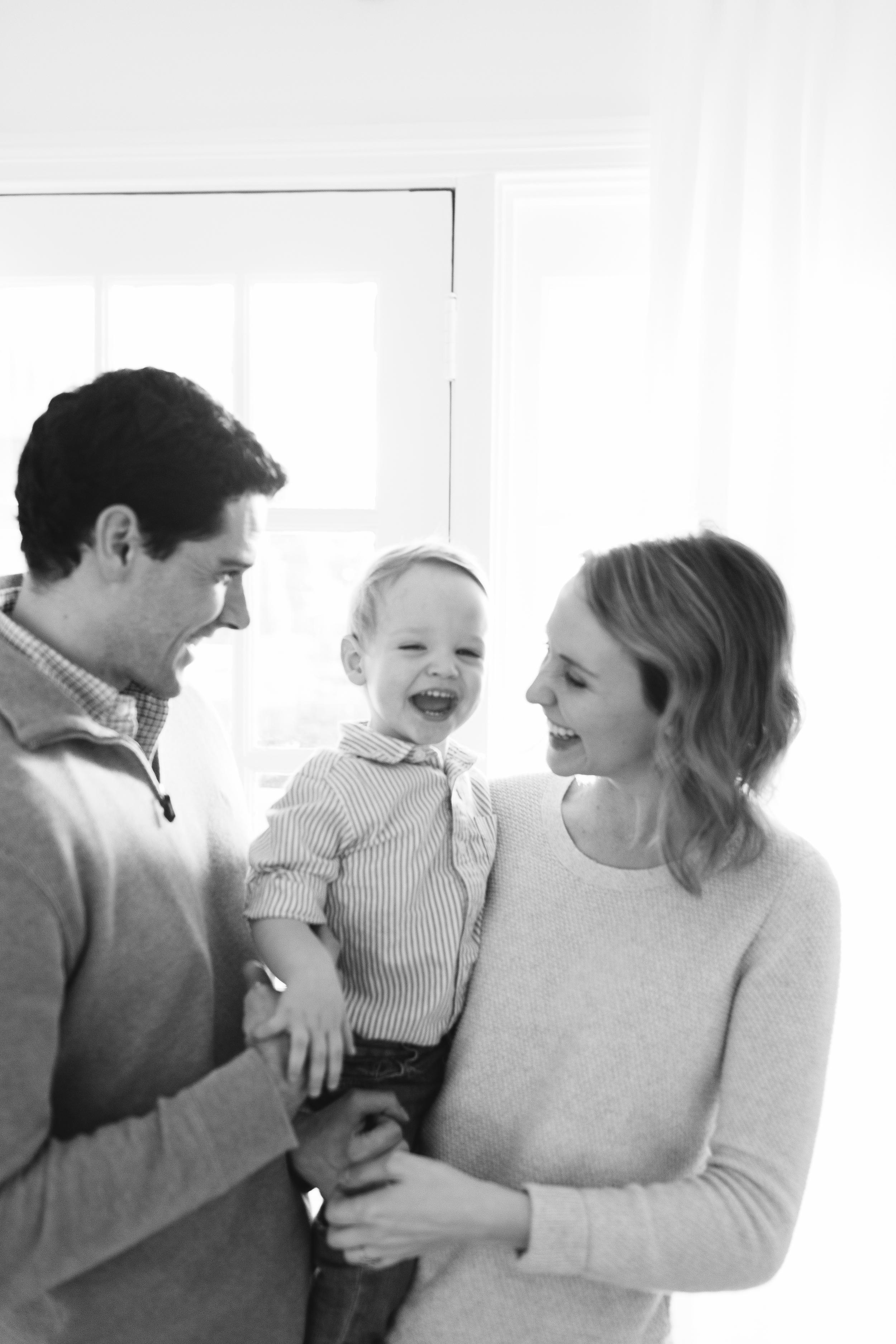 jacksonville lifestyle family photos
