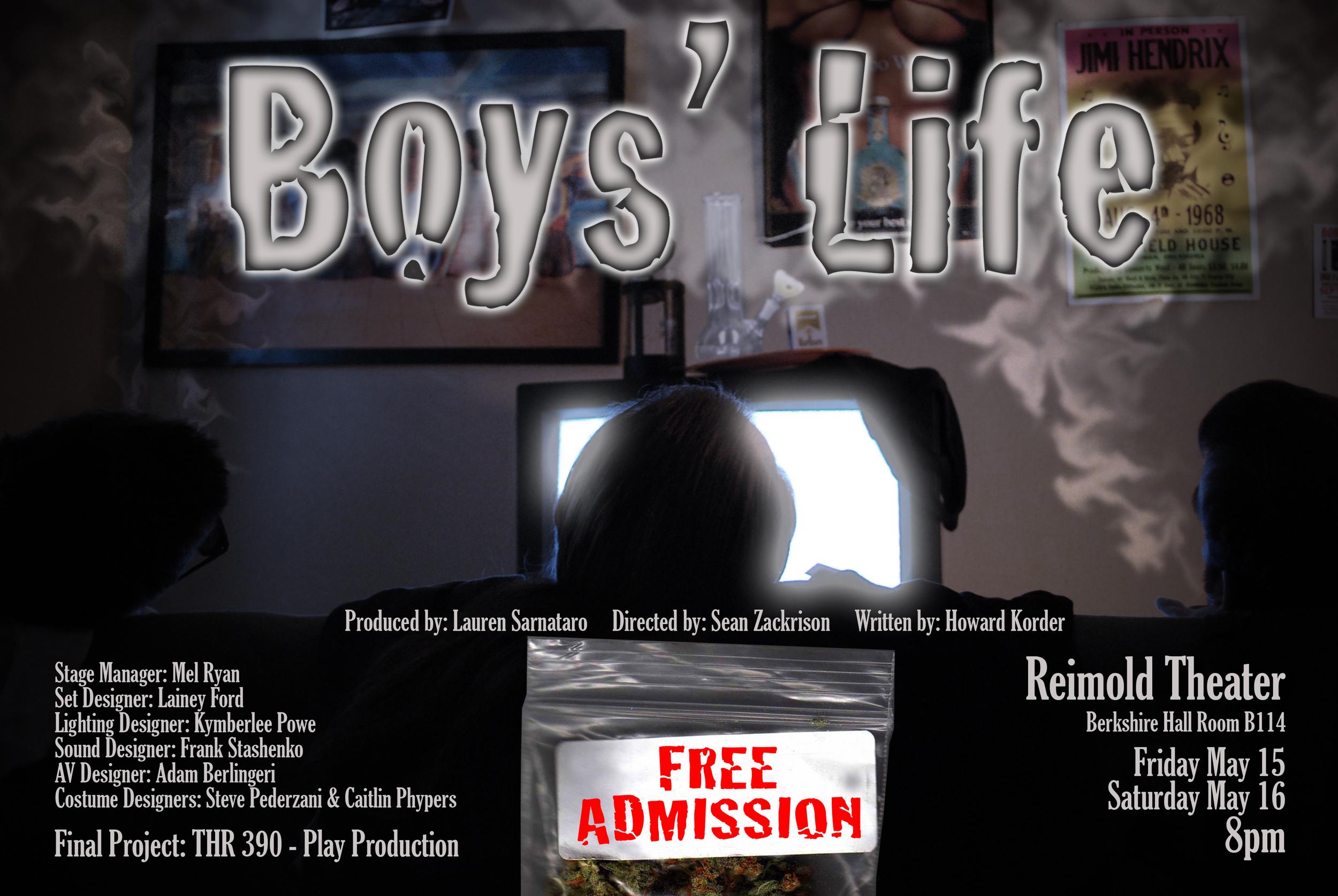 Boys life poster (final).jpg