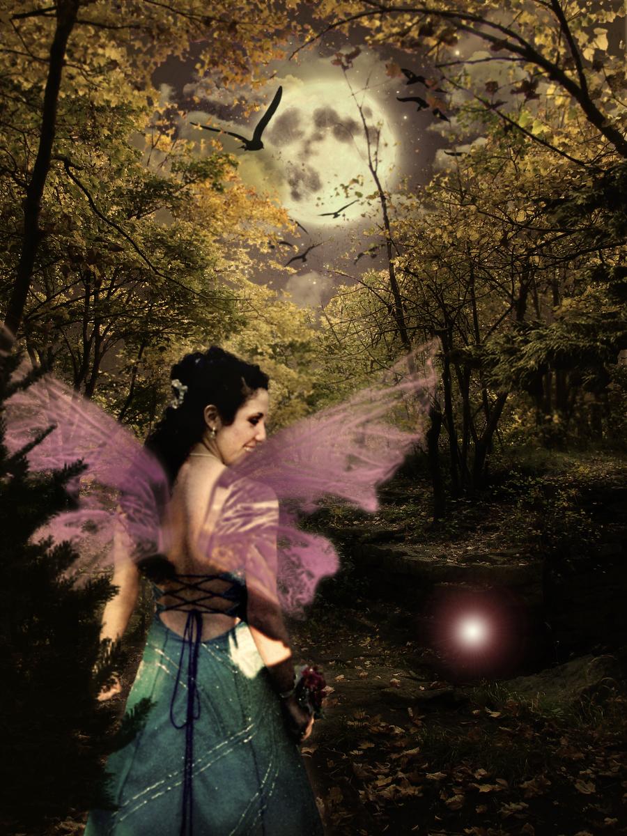 Alicia the Fairy.jpg