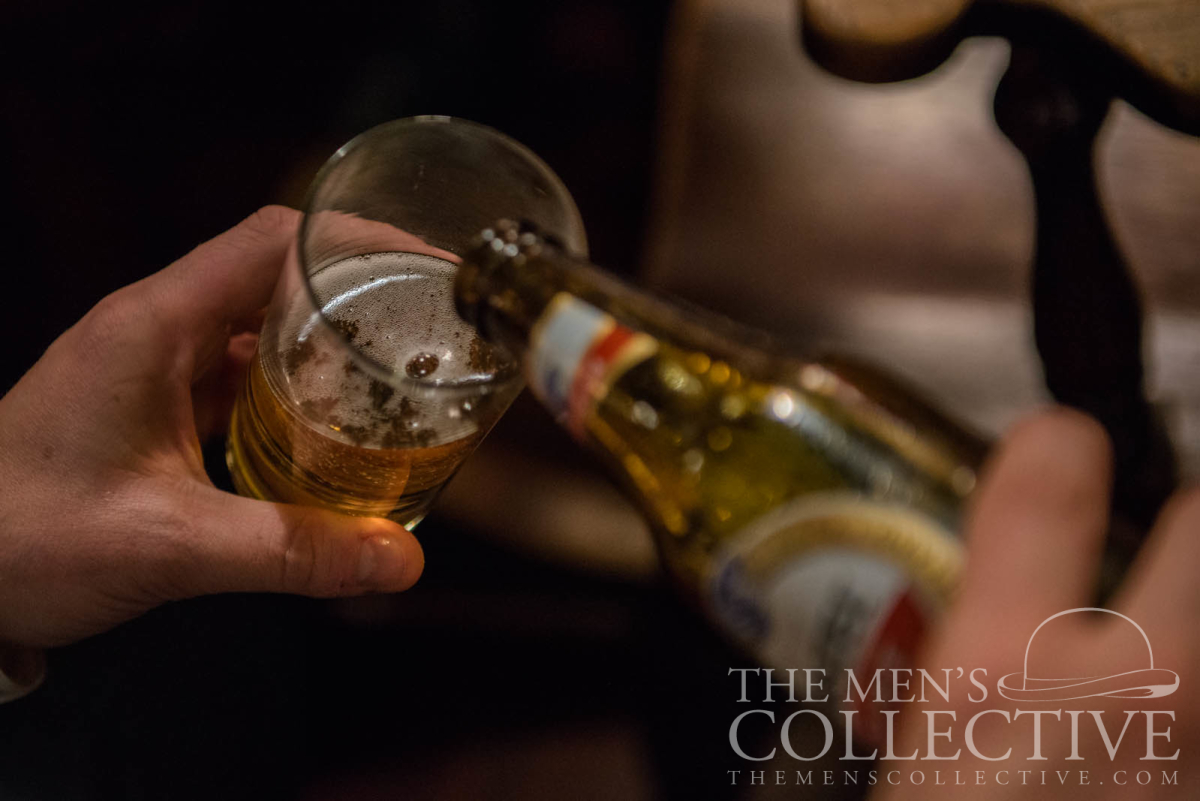the_beer_appreciation_society_24.jpeg
