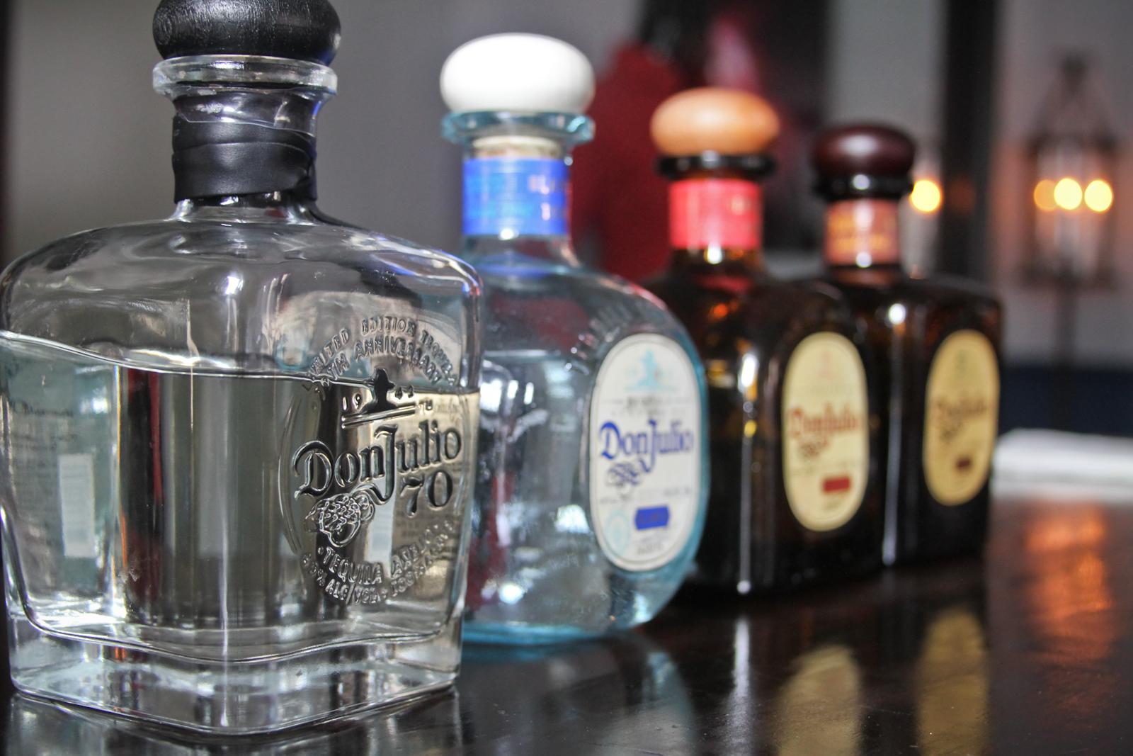 Tequila_Sunset_0005.jpg