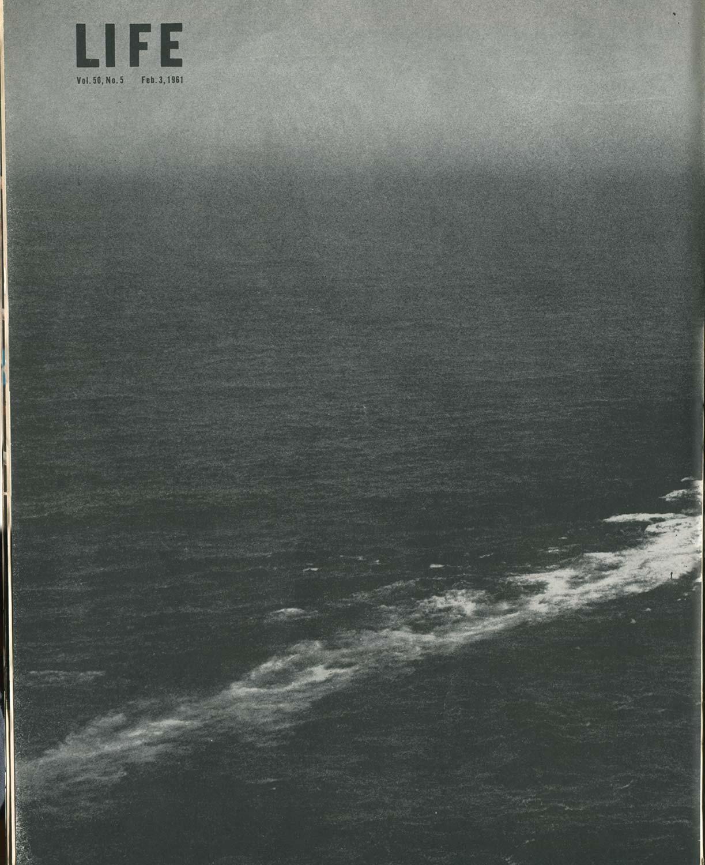 1961_LIFE_26s.jpg