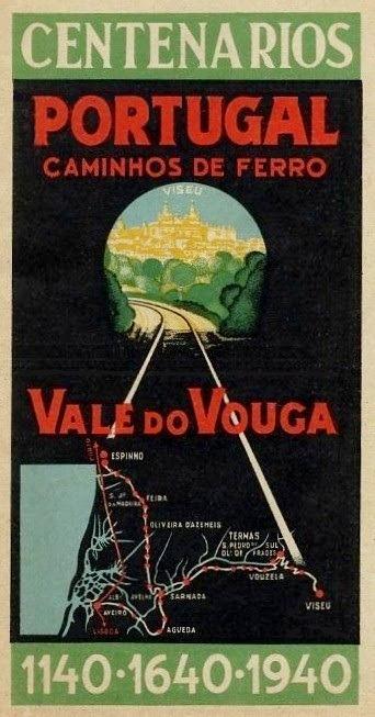 1940 Posters_307.jpg