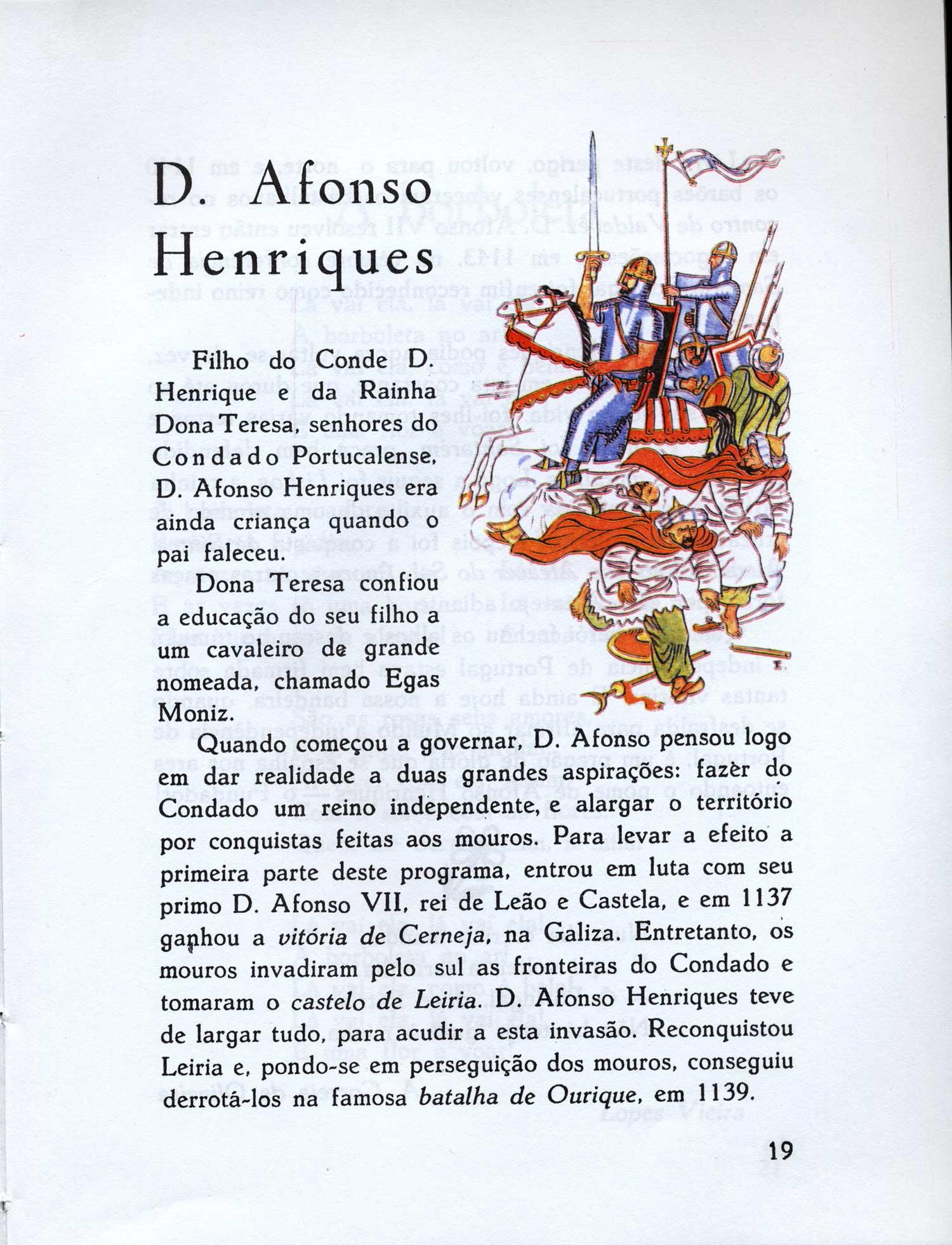 pt_textbk3_019_OLivroDaTerceiraClasse_1958.jpg