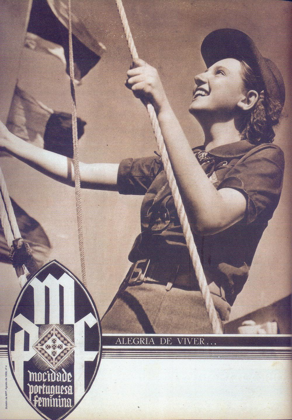 1939_Aug_MPF_No4_flickr.jpg