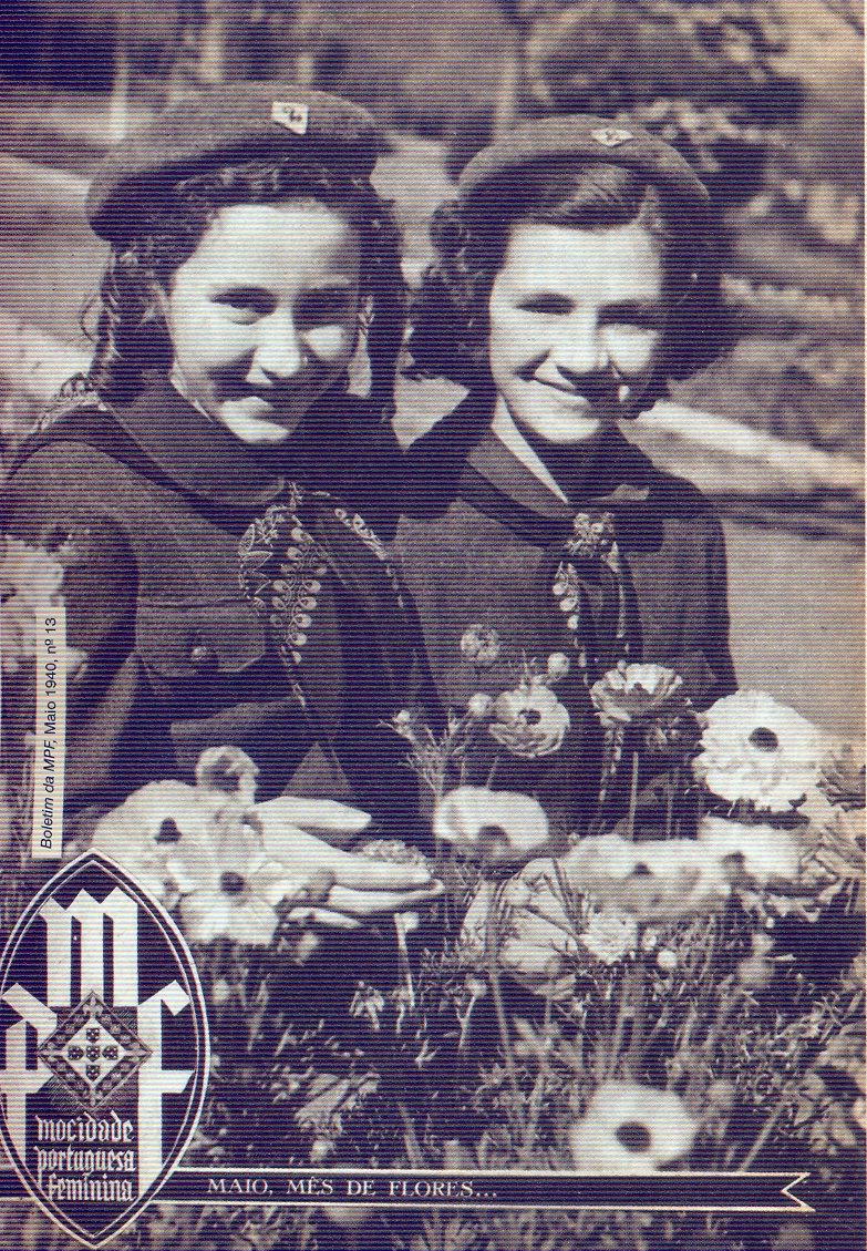 1940_May_MPF_No13_flickr.jpg