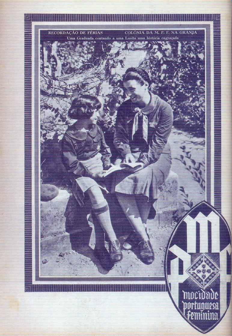 1939_Nov_MPF_No7_flickr.jpg
