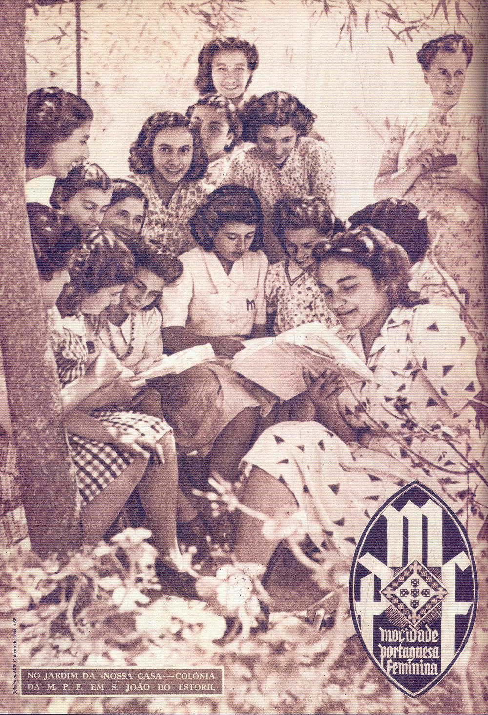 1944_Oct_MPF_No66_flickr.jpg