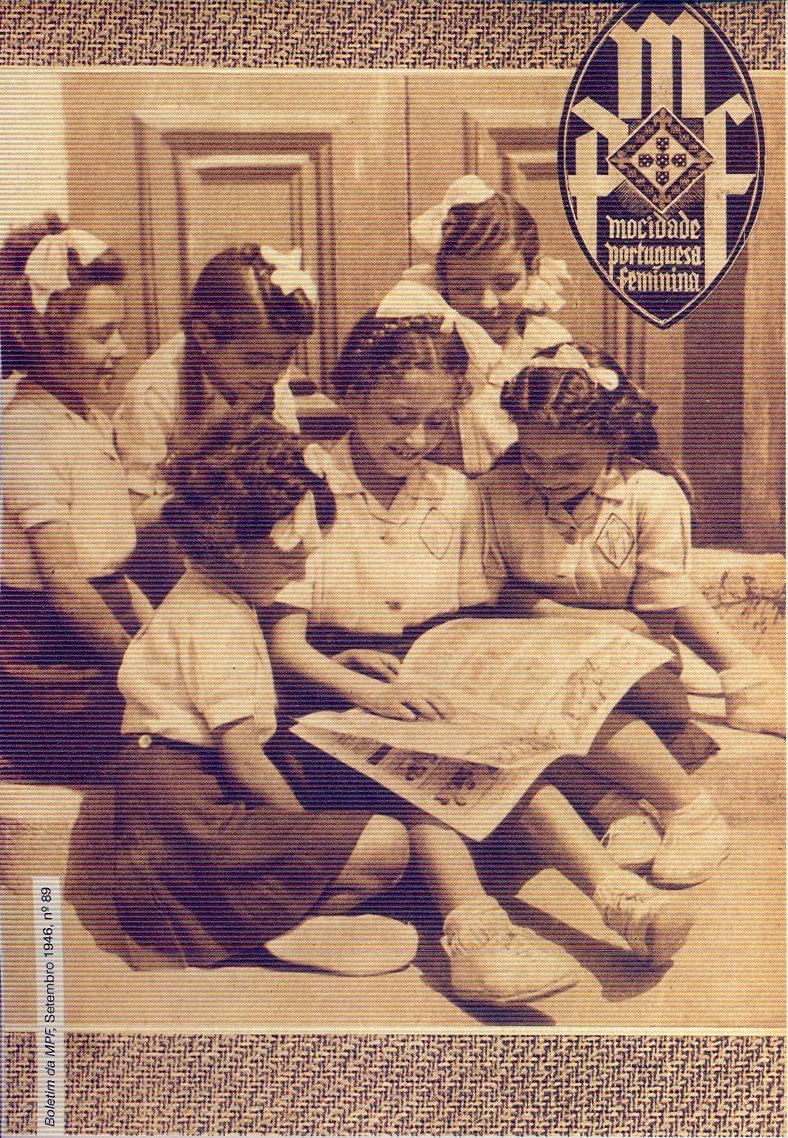 1946_Sep_MPF_No89_flickr.jpg