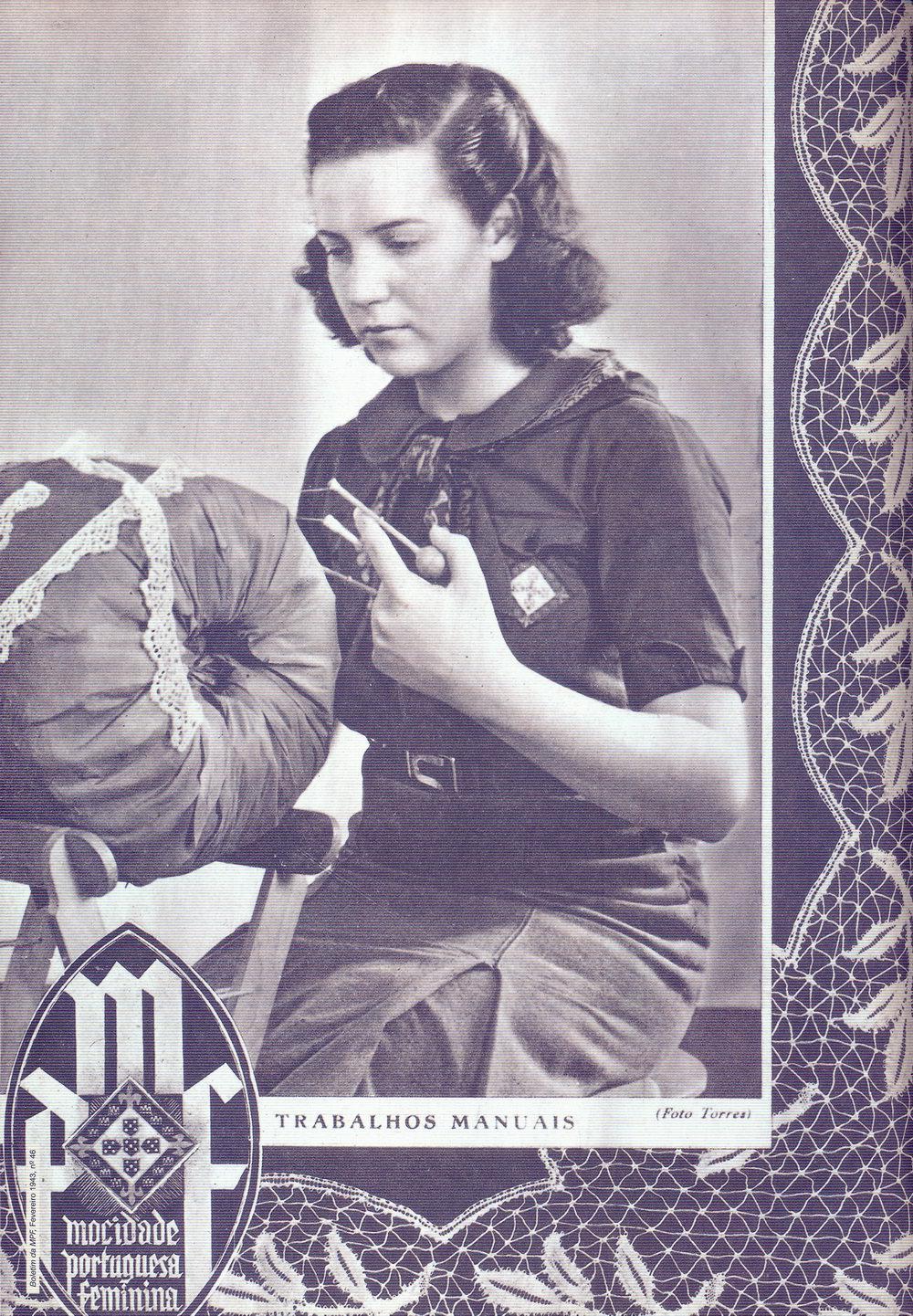 1949_Feb_MPF_No46_flickr.jpg