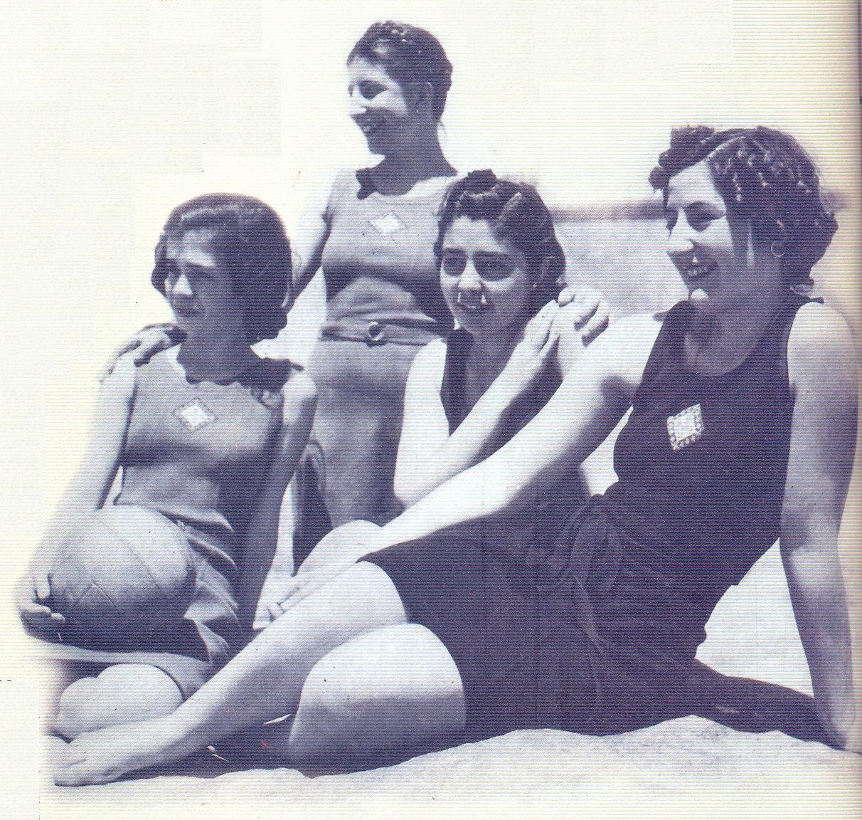 MPF_bathingsuits.jpg
