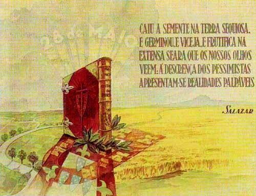Aguarelas_75.jpg